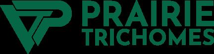 Prairie Trichomes